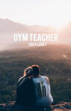 Gym Teacher ~ ashton irwin by erkylurky