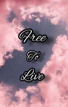 born free live free die free