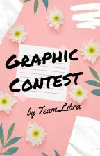 Graphic Contest by teamlibra by thelibraawards