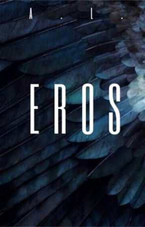 eros by townlighter