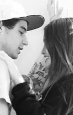 Just In One Day (Jai Brooks) by Janoskiansloverr1