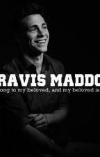 Travis Maddox One-Shot by Mad-Marilyn