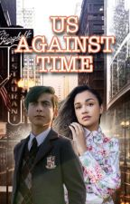 Us Against Time by No_Tanks