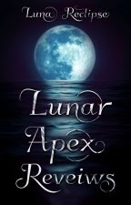 Lunar Apex Reviews by intoTheShadowTrees