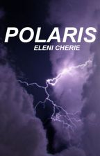 polaris    bts • kth au by eleni_cherie