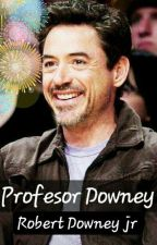 profesor downey/robert downey/hot by sipodowneyjr