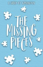 The Missing Pieces  by xzmandyzx
