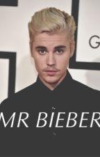 Mr Bieber by avonkidrauhl_