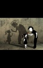 Amore e Paura by MarikaShiny