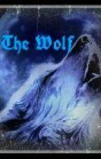 The Wolf (Niall y tu) by xXMrsHoran13Xx