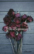 The Beginning (Editing) by ebscott2019