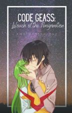 Code Geass; Lelouch of the Peregrination by Amethystkhione