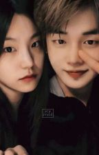 Forced Marriage (Yeonjun and Yeji ff) //DISCONTINUED by RenssaIlagan