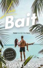 Summer Kiss by rachksnaps