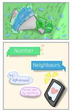 Number Neighbours [Dreamnotfound/Gream] by ephemerallyephemeral