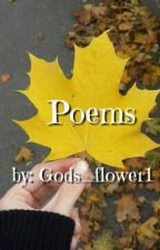 Poems by gods_flower1