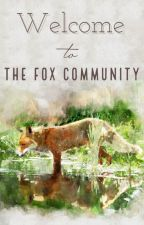 Welcome to the Fox Community (Hiring!) by TheFoxCommunity