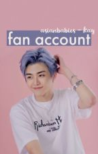 fan account | na jaemin by asianbabies
