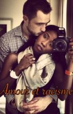 Amour et racisme by lawmiclave