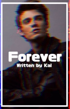[.5] FOREVER | x-men oc one shots  by KallistaLove