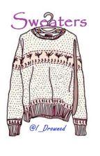 Sweaters by fourfourtysix