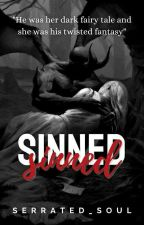 SINNED by serrated_soul