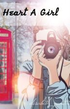Heart A Girl by elisabeth_yunitaa