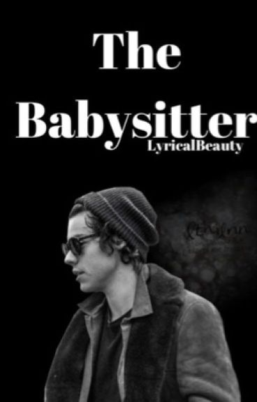 The Babysitter//h.s au