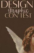Design Graphic Contest  by designer_world