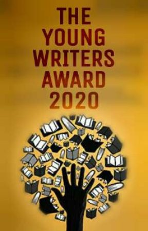 The Young Writer's Award 2020[CLOSED] by wolfysecrets