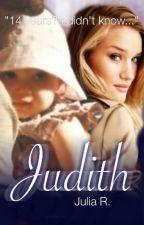 Judith ☁︎ The Walking Dead [HOLD] by TWDandme