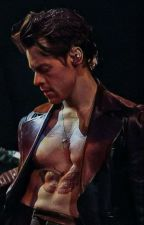 Daddy's princess by Katie-29
