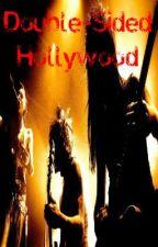 Double-sided Hollywood (Black Veil Brides fan fiction) ON HOLD by HidingBehindBlueEyes