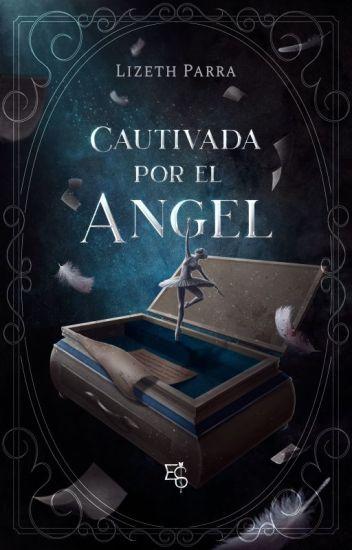Mi angel y mi demonio (En edición)