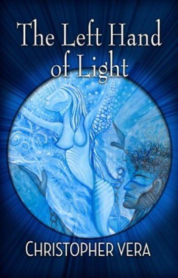 The Left Hand of Light