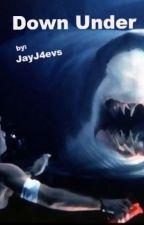 Down Under by JayJ4evs