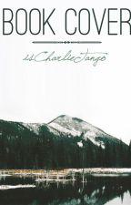 Book Cover ➸ CERRADO. by isCharlieTango