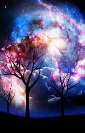 Long Awaited Light by RosalindsCamarilla