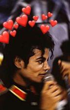 Michael Jackson zodiac  by LeankeJackson