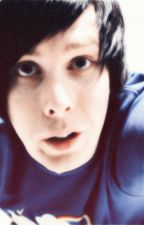 Wait Phil Lester Is My What? (FanFic) by Leahisnotonfire1