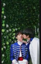 TAEKOOK FANFICTIONS TO READ by taeliciousbooty22