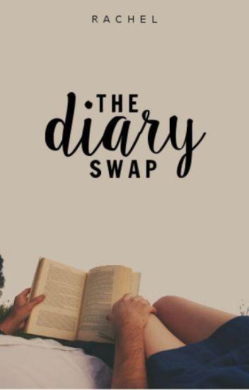 The Diary Swap | ✓
