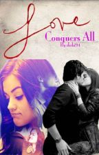 Love conquers all... (student/teacher) by rhirhi94