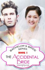 The Accidental Bride by MoonLightPurple