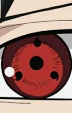 Reincarnated into the world of Naruto by onetim3 by johanalpas