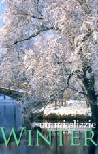 Winter (ON HOLD) by ummitslizzie