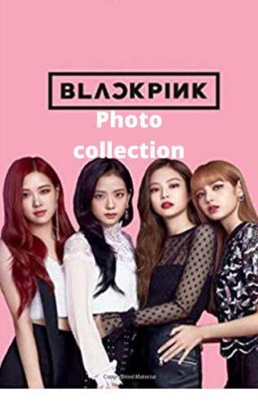 Blackpink Photos by BodhiniPiyumika