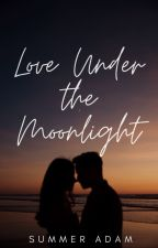 Love Under the Moonlight by summersadam