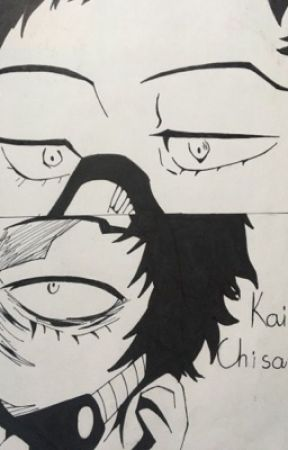 Shie Hassaikai Oneshots And Stuff Slow Updates Joi Irinaka Picture Me Drew Wattpad They have been in hiding until when all might retired from hero work and took to making themselves the new ruler of the underworld from which all. joi irinaka picture me drew
