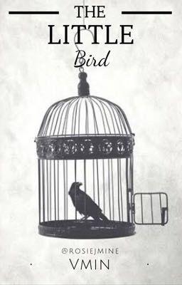 Đọc truyện the little bird  •  vmin